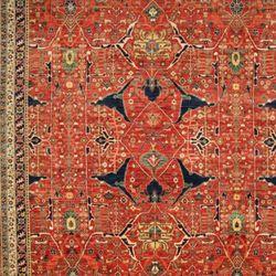 Photo Of Eastern Oriental Rugs Pasadena Ca United States