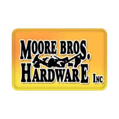 Moore Bros Hardware: 10373 Pioneer Rd, Byesville, OH