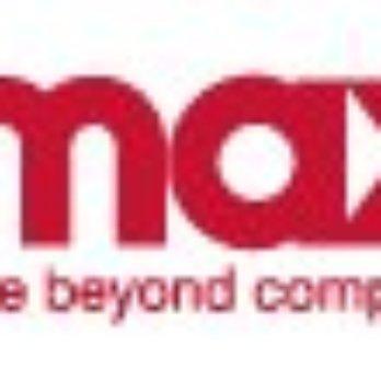 a57046025b24 TJ Maxx - 36 Photos   54 Reviews - Department Stores - 1554 W Gray ...