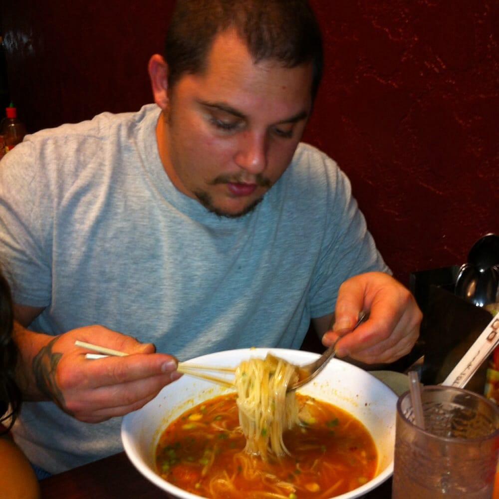 Legendary Pho Restaurant - 86 Photos & 152 Reviews - Vietnamese ...