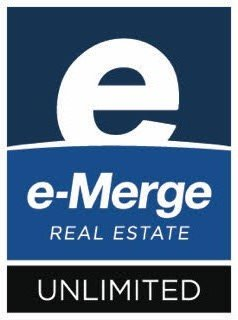 Ajay Pandya -  e-Merge Real Estate Unlimited