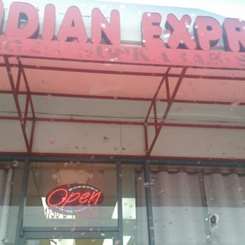 New Indian Restaurant Sugar Land
