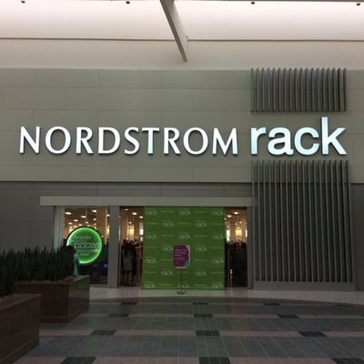 Nordstrom Rack 17200 Scenter Pkwy Tukwila Wa Department S Mapquest