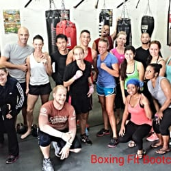 Sweatbox boxing fitness 15 photos gyms 2240 sw for 2240 sw 71st terrace davie fl 33317