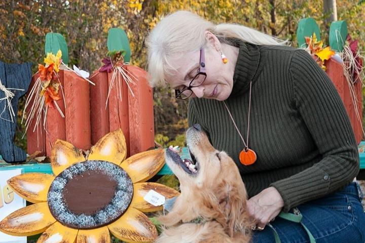 Paradise Pet Suites: 20601 Elkhorn Dr, Elkhorn, NE