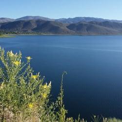 Topaz lake park 15 photos lakes 3801 3899 topaz park for Topaz lake fishing