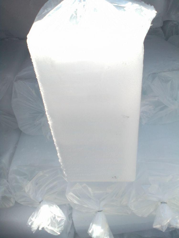 A Plus Refrigeration: 208 Vine St, Van Buren, AR