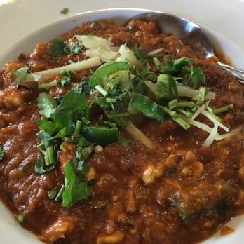Photo Of Za Halal Restaurant Pleasanton Ca United States Bheja Goat