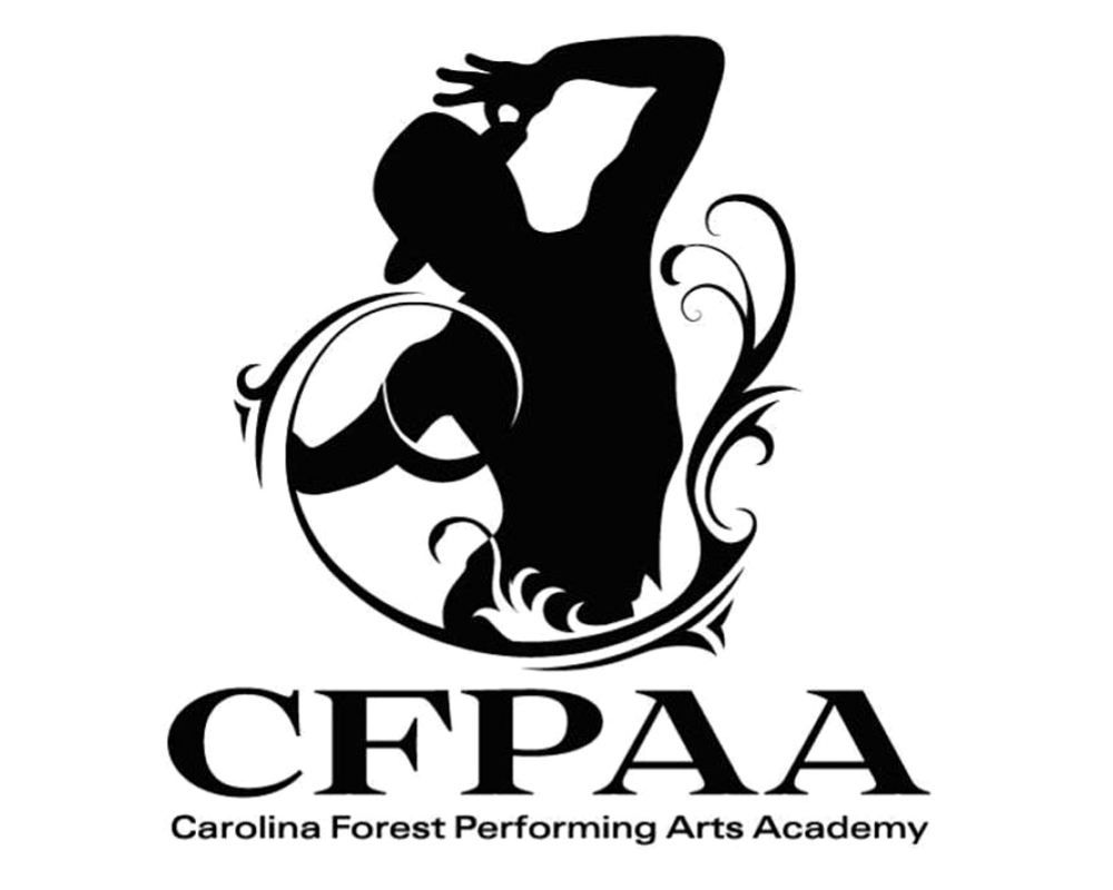 Carolina Forest Performing Arts Academy