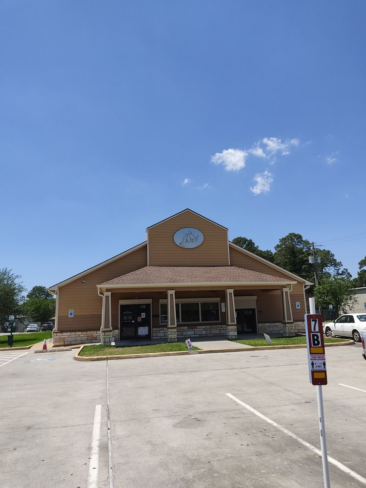 Animal Alliance Of Galveston County: 1014 Bayou Rd, La Marque, TX