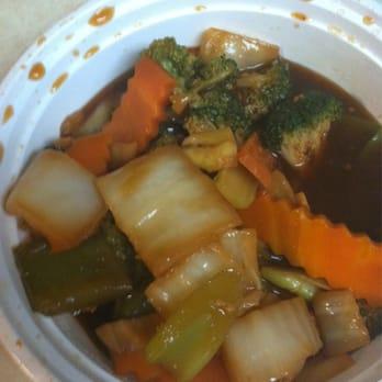 King Garden Chinese Restaurant Meriden Ct