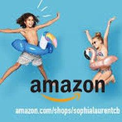 Review Kinderkleding.Sophia Laurent Gesloten 10 Foto S 14 Reviews Kinderkleding