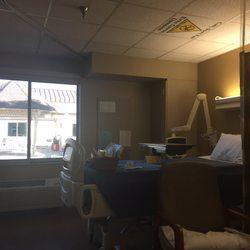 Encompass Health Valley of The Sun Rehabilitation Hospital - 12