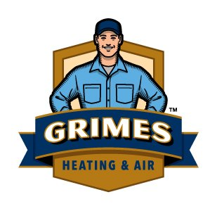 Grimes Heating & Air: 6210 Miners Ranch Rd, Oroville, CA