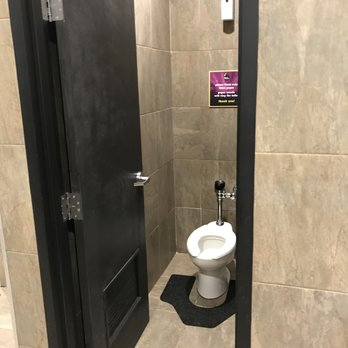 Bathroom Stall Workout planet fitness - east hanover - 25 photos - gyms - 418 new jersey