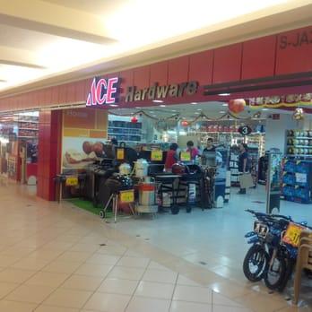 Ace Hardware - Hardware Stores - SJA3(B), S057 & S058, Kuala