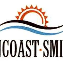 Five Cities Dr  Pismo Beach Ca
