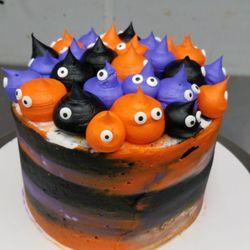 Top 10 Best Bakery Birthday Cake In Katy TX