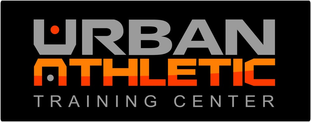 Urban Athletic Training Center: 68 New Clyde Hwy, Canton, NC