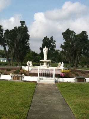 Lakeland Funeral Home 2125 Bartow Rd Lakeland, FL Funeral Homes   MapQuest