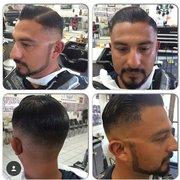 Barber Shop In Anaheim : Scott?s Barber Shop - 32 Photos & 27 Reviews - Barbers - 5031 E ...