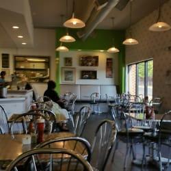 Vonda\'s Kitchen - 341 Photos & 310 Reviews - Soul Food - 183 W ...