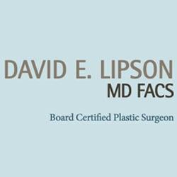 Photo of David E Lipson, MD - Prime Plastic Surgery - Paramus, NJ,
