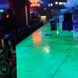 Strip clubs near valdosta ga