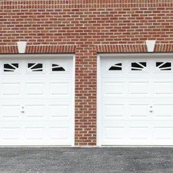 Amazing Photo Of Stamford Garage Doors And Gates   Stamford, CT, United States