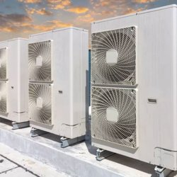 Moss Creek Hvac Services Heating Amp Air Conditioning Hvac
