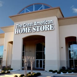 Merveilleux Photo Of The Great American Home Store   Memphis, TN, United States