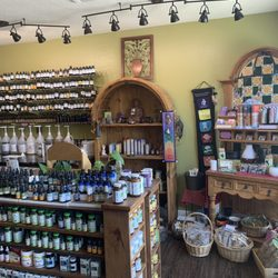 Yelp Reviews for Desert Sage Herbs - 18 Photos & 31 Reviews - (New