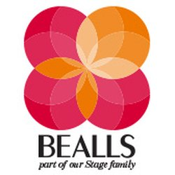 Bealls Department Stores 8425 Bandera Rd San Antonio