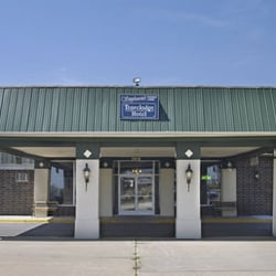 Photo Of Travelodge Hotel Worthington Mn United States