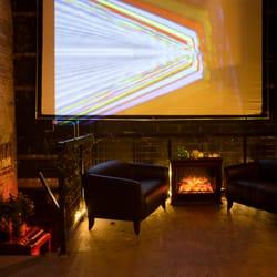 The Living Room - CLOSED - 24 Photos & 15 Reviews - Music ...