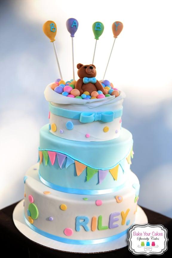 Bake Your Cakes 91 Photos 34 Reviews Bakeries Flagstaff Az