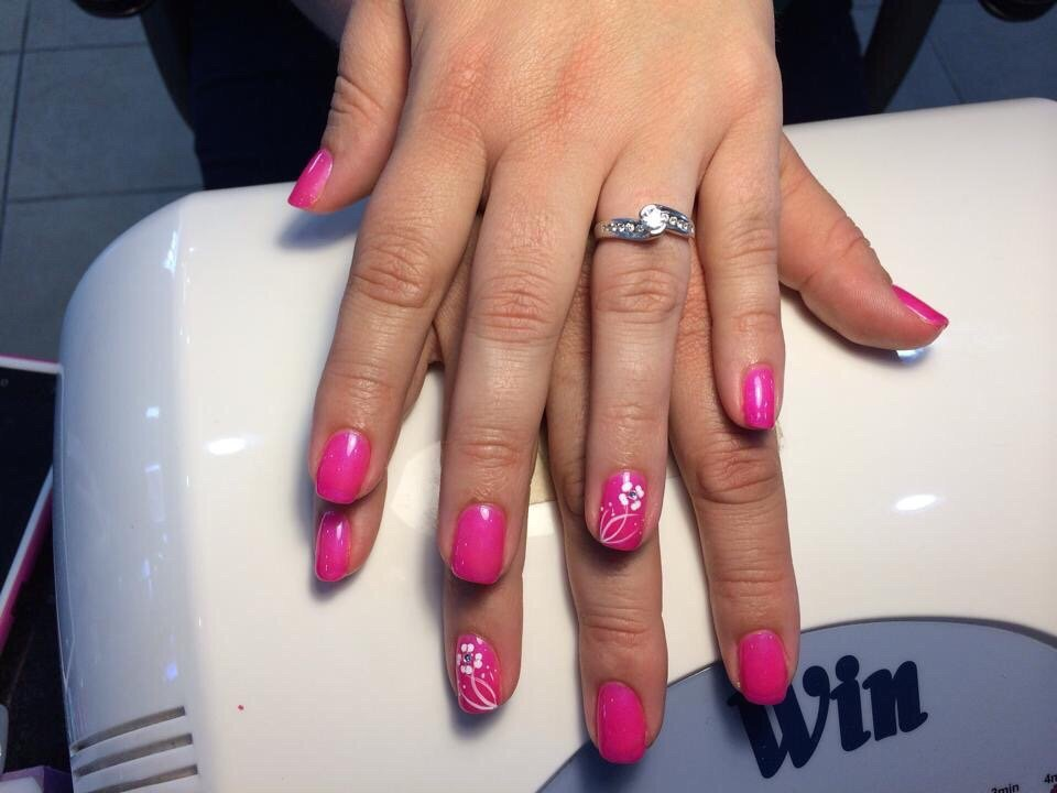 Nails Sophisticate - 13 Photos - Nail Salons - 4143 W Division St ...