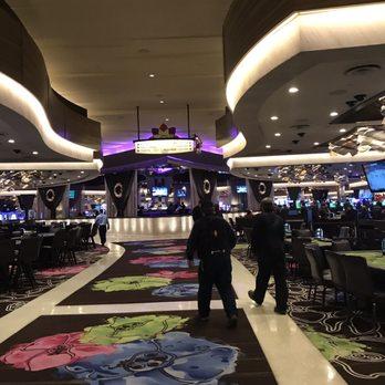 Biggest uk gambling companies
