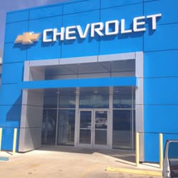 Lawrence Hall Used Cars Abilene Tx >> Lawrence Hall Chevrolet Buick Gmc 17 Reviews Car Dealers