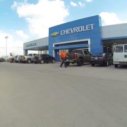Smicklas Chevrolet Photos Car Dealers Northwest - Oklahoma city chevrolet car dealerships