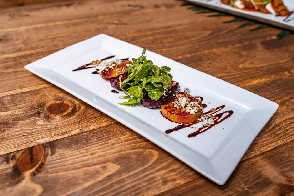 Vista Vibes Restaurant: 4073 Lavista Rd, Tucker, GA
