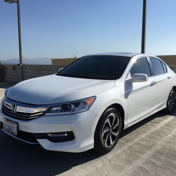 Shelby k 39 s reviews thousand oaks yelp for Honda of downtown