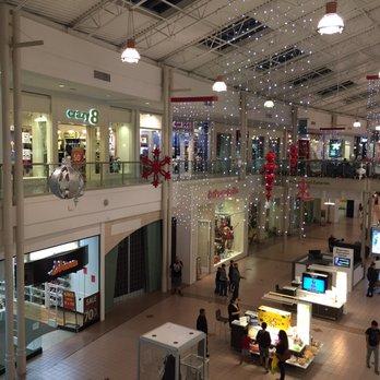 Malls In Santa Ana Ca One Madison Restaurant