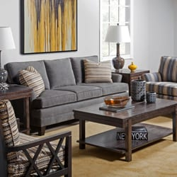 Photo Of Bostic Sugg Furniture Co Inc   Greenville, NC, United States