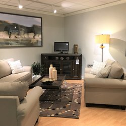 Photo Of Furniture2Go   Fairfax, VA, United States. Capitavting Living  Rooms Sofa MSRP
