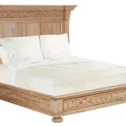 Photo Of Vallier At Home   Lake Charles, LA, United States. Vallier Bed