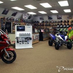 central florida powersports kissimmee kissimmee fl yelp. Black Bedroom Furniture Sets. Home Design Ideas