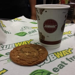 subways problem for breakfast market Free essay: fast-food restaurants wage a breakfast food war subway has entered into the breakfast food war they are no longer just serving five dollar subs.