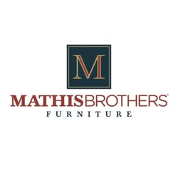 Mathis Brothers Furniture Distribution Center Furniture Stores 413 S Portland Ave Oklahoma