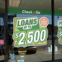 Payday loans available online photo 2